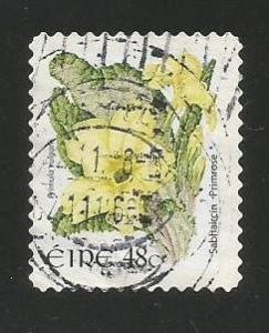 Ireland #1571