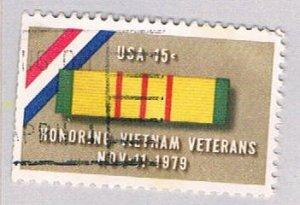 US 1802 2 (AP120628)