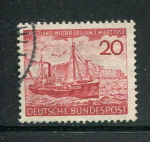 Germany #690 Used  - Make Me A Reasonable Offer