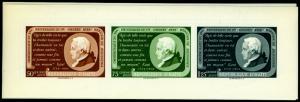 HAITI C107a  Mint (ID # 56643)- L