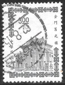 China Used [2056]
