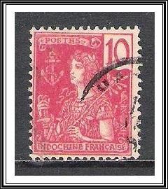 Indo-China #28 Used