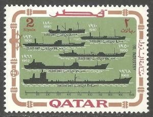 QATAR SCOTT 183