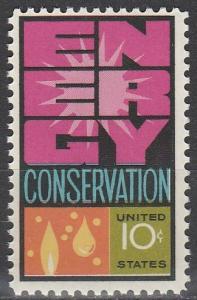 US #1547 MNH (S1927)