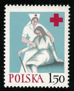 POLSKA, 1.5ZL (RT-527)