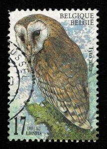 Bird (TS-2090)