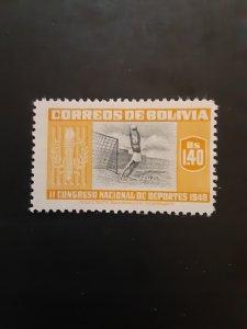 +Bolivia #355*