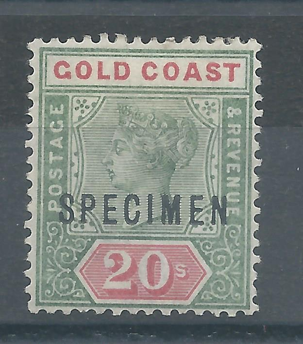 Gold Coast 24 H