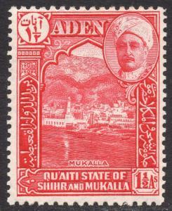 ADEN-QUAITI STATE OF SHIHR AND MUKALLA SCOTT 4