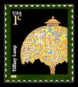 USA 3749A Mint (NH)