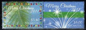 Tonga  NIuafo'ou #268  MNH CV $9.00 (X1436)