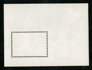 Space, Block, SU, (3140-T)