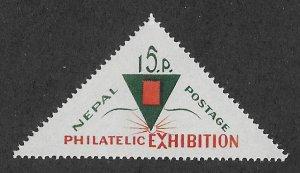 191,MNH