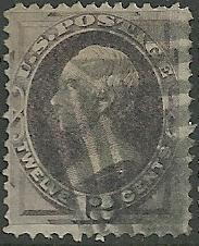 US  - 151 - Used - SCV-220.00