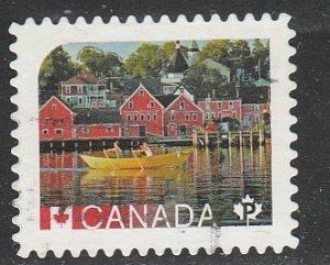 Canada   2892    (O)    2016