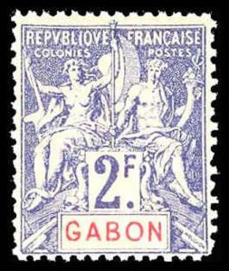 CAMEROUN 31  Mint (ID # 83795)