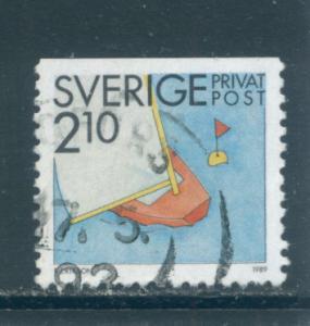 Sweden 1739  Used (4)
