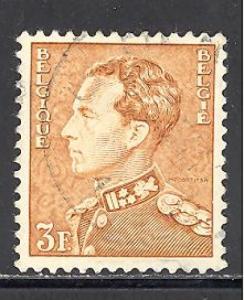 Belgium 304 used SCV $ 0.25