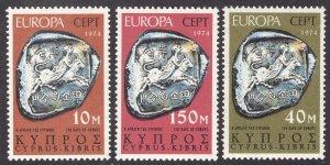 CYPRUS SCOTT 416-418
