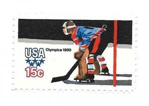 USA 1980 - Mint NH - Scott #1798