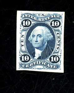 R33P4 MINT Proof FVF HR Cat$33