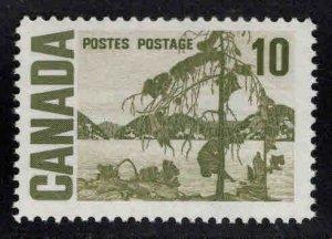 Canada Scott 462 MNH**  stamp