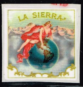 World Exhibition, Convention, Stamp Show, Poster, Label stamp Collection LOT #B4