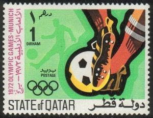 Qatar#303 - MH (DL)