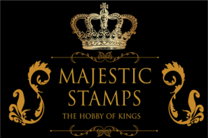 Majestic Stamps