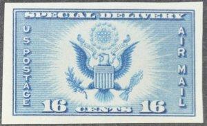DYNAMITE Stamps: US Scott #771 – UNUSED