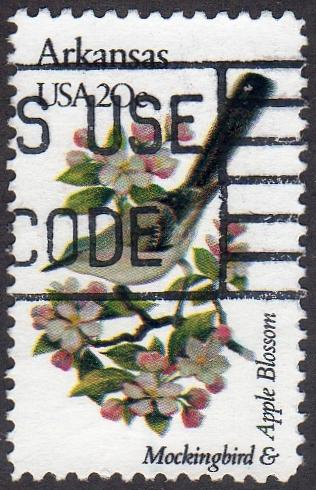 United States 1956