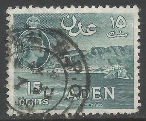 ADEN 50a VFU Z1982