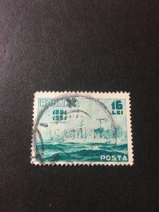 Romania sc 398 u