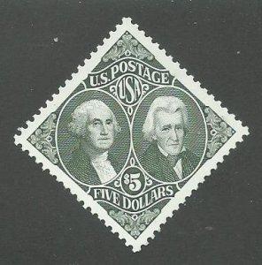 1994 USA Scott Catalog Number 2592 Unused Never Hinged