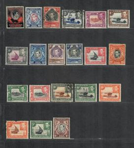 United States #1519a Imperf Coil Line Pair Bm1969 Errors, Freaks, Oddities