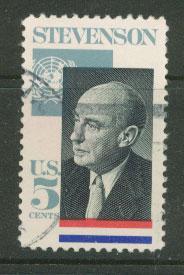 USA   SG   1257 FU