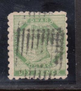 Prince Edward Island #3 Used