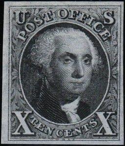U.S. 4 1875 VFXF NGAI GEM (112719)