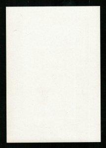 1972 Art, Ajman (TS-1180)