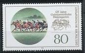 Germany 1785 MNH (1993)