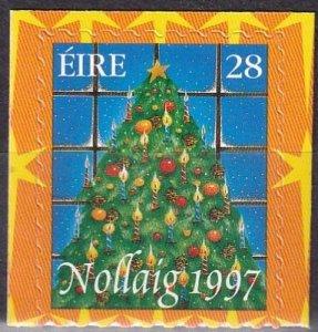 Ireland #1093 MNH (SU8174)