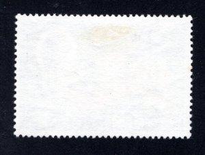 British Indian Ocean Territory, Scott 30  VF,  Used, CV $11.00 ..... 0870024