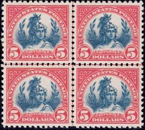 Bob's U.S. Stamps Shoppe