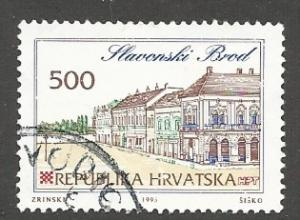 Croatia   117