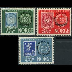 H01 Guernsey 2017 Sepac Handcrafts Jumper Mnh Postfrisch Briefmarken