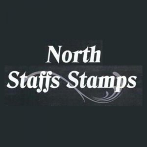 NorthStaff Stamp Flash Auction #23