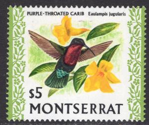 MONTSERRAT SCOTT 243