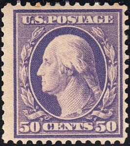 U.S. 341 FVF MH (21419)