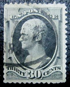 U.S. 190 Used FVF SCV$100.00 Low Start