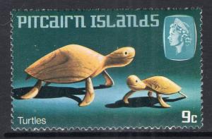 Pitcairn Islands 194 MNH VF